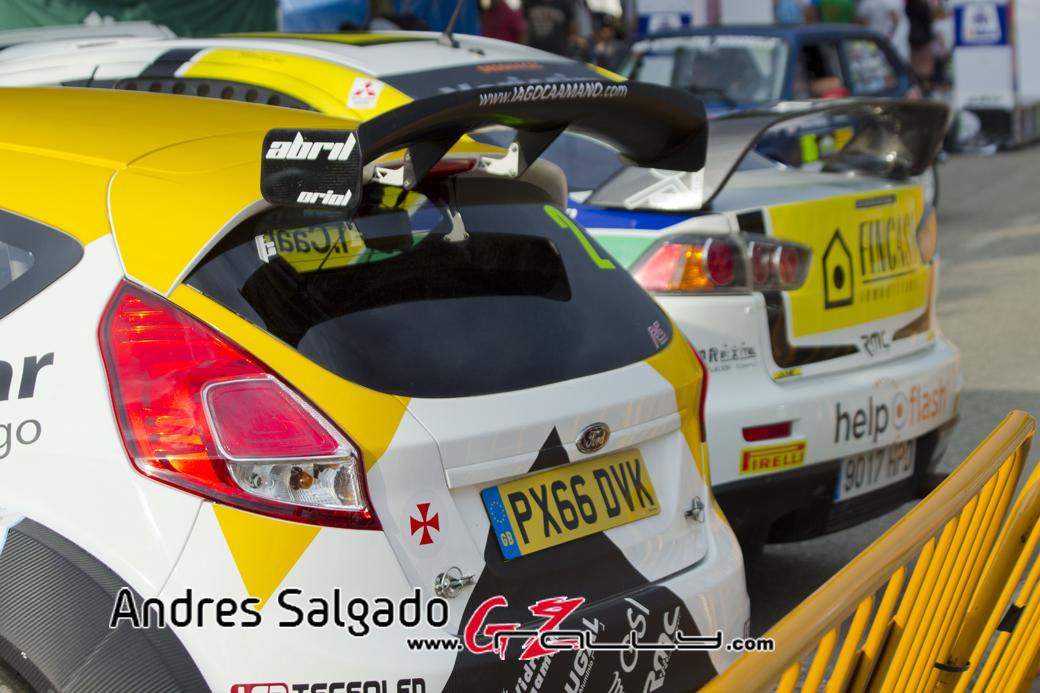 Rally_Surco_AndresSalgado_17_0020