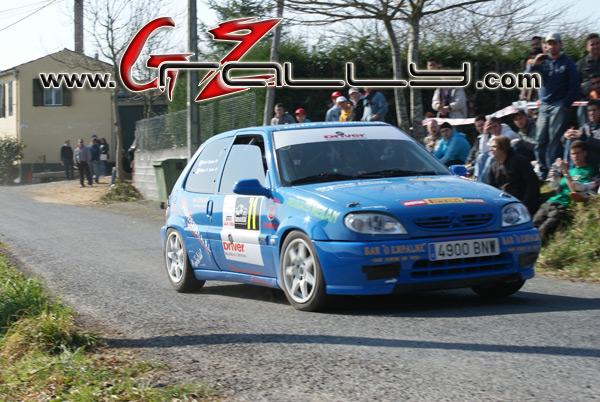 rally_comarca_da_ulloa_180_20150303_1367254215
