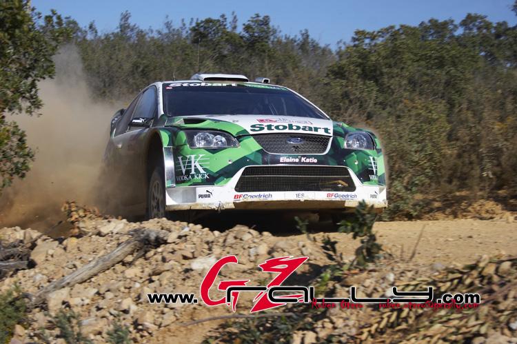 rally_de_portugla_wrc_237_20150302_1904897998