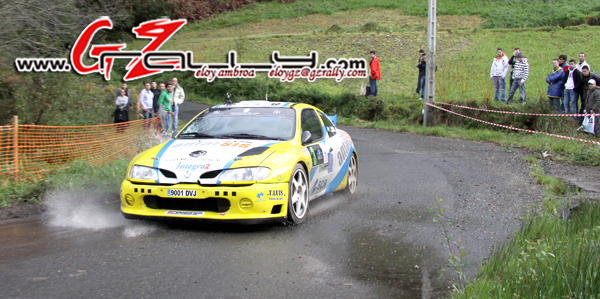 rally_do_botafumeiro_23_20150303_1641640074