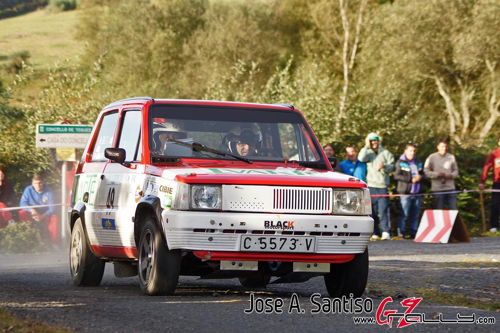 rally_de_galicia_historico_2012_-_jose_a_santiso_232_20150304_1152214557