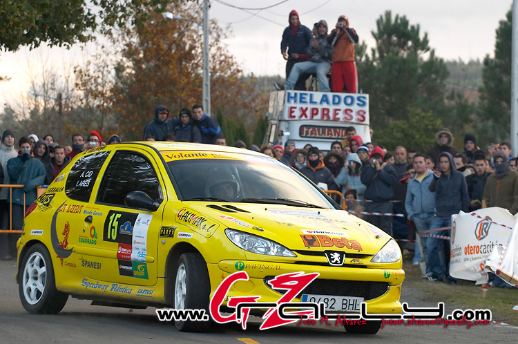 rally_do_botafumeiro_287_20150302_2061044604