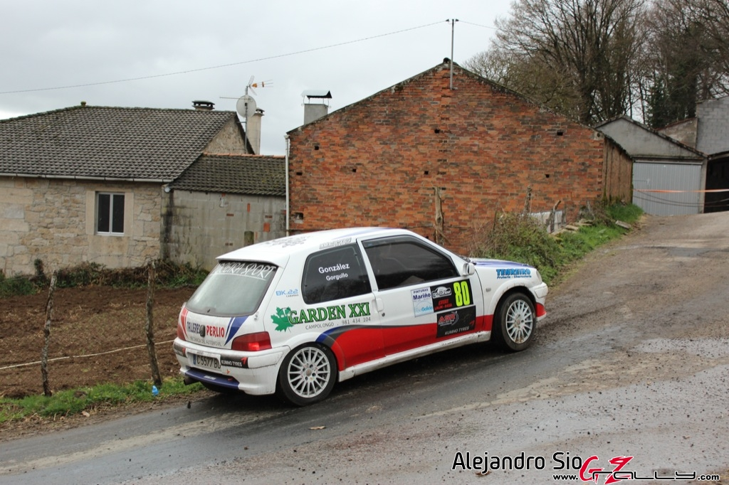 rally_do_cocido_2012_-_alejandro_sio_45_20150304_1437079616