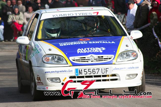 rally_comarca_da_ulloa_184_20150303_1371409247