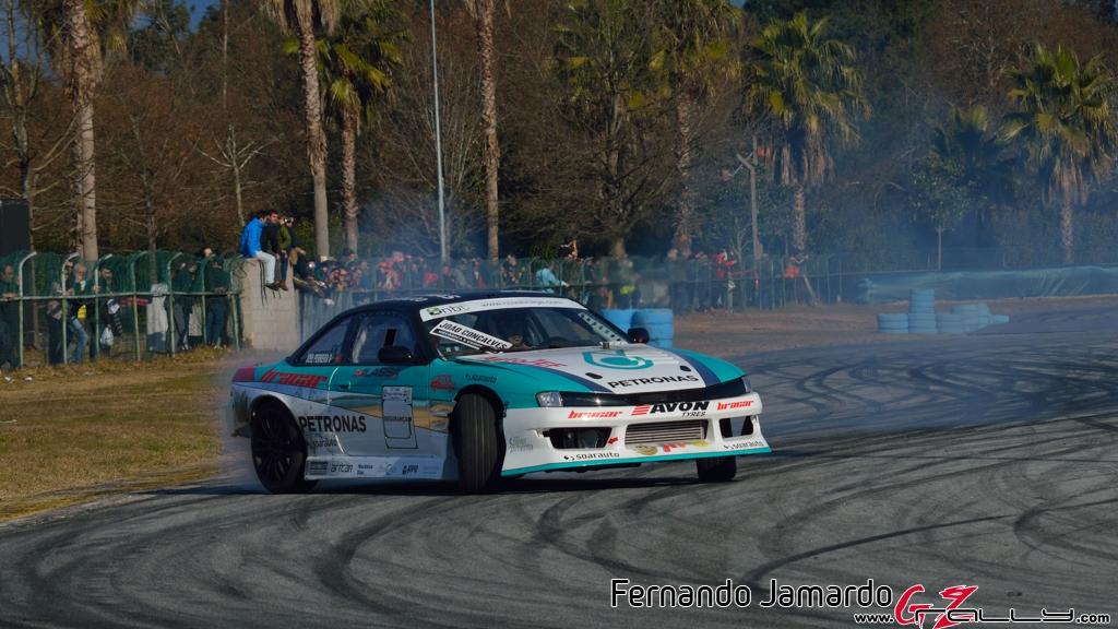 RallyFestival_XIICAM_FernandoJamardo_17_0096