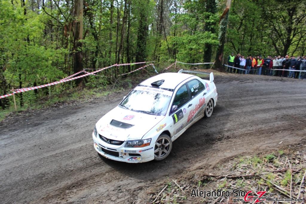rally_de_noia_2012_-_alejandro_sio_59_20150304_1770409916