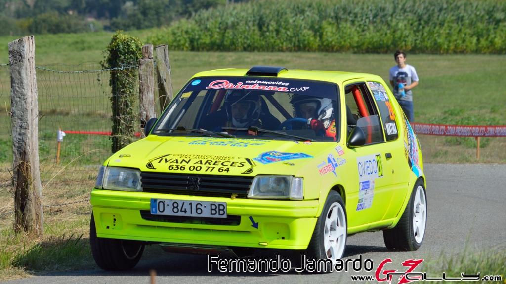 53_rally_princesa_de_asturias_2016_-_fernando_jamardo_96_20160913_1105540547