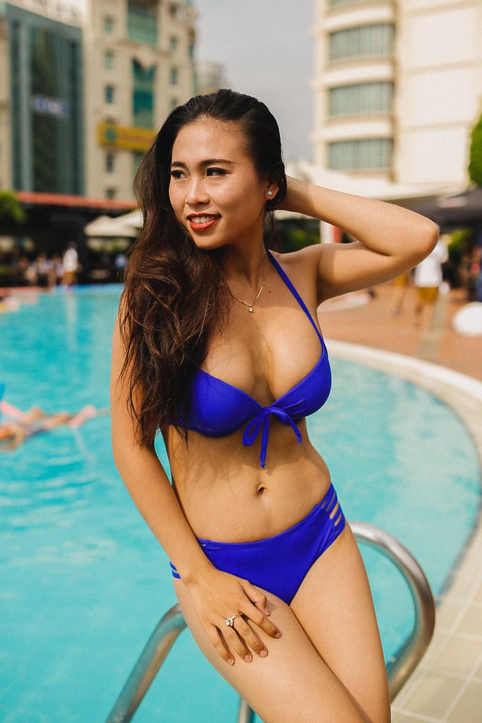 Hot Girls Of Saigon Soul By Saigonsoul