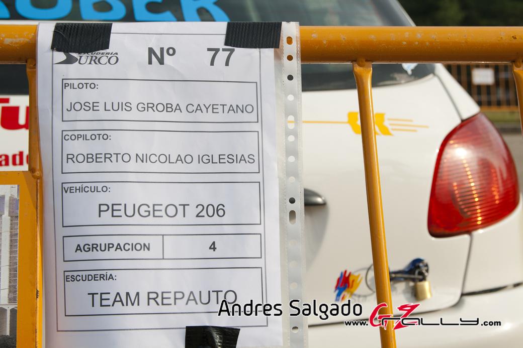 Rally_Surco_AndresSalgado_17_0088