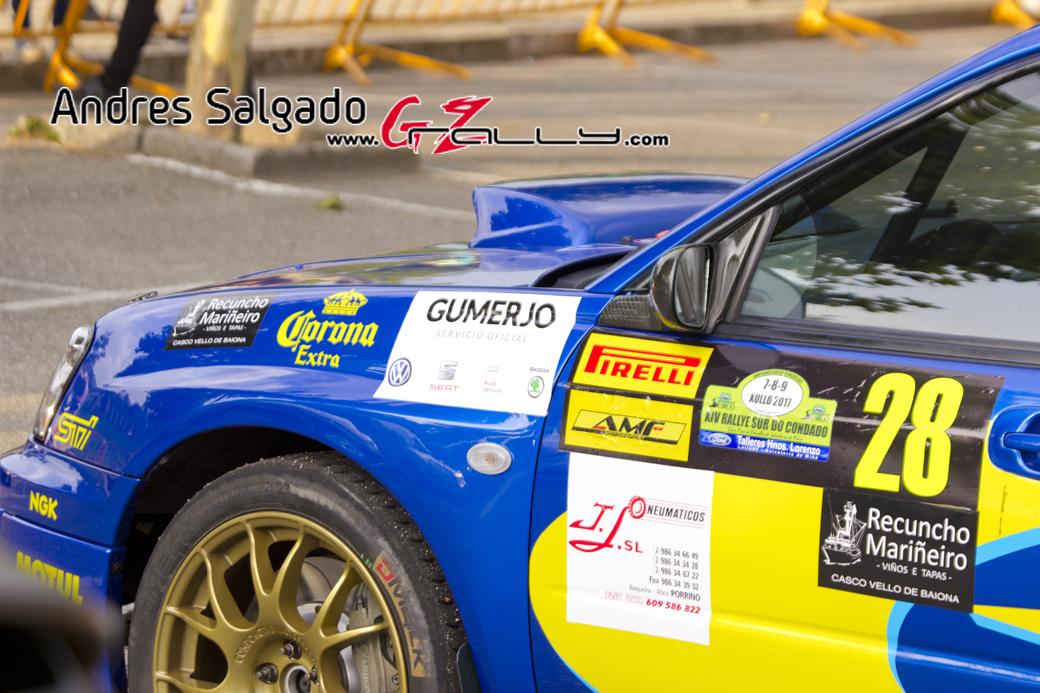 Rally_Surco_AndresSalgado_17_0027