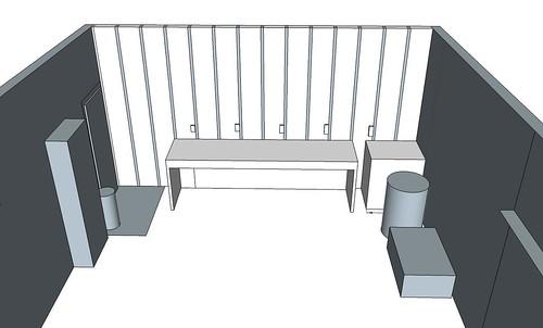 Garage_3D_Backwall