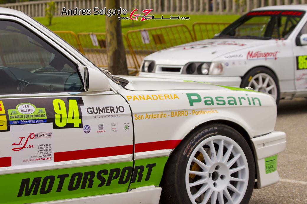 Rally_Surco_AndresSalgado_17_0002