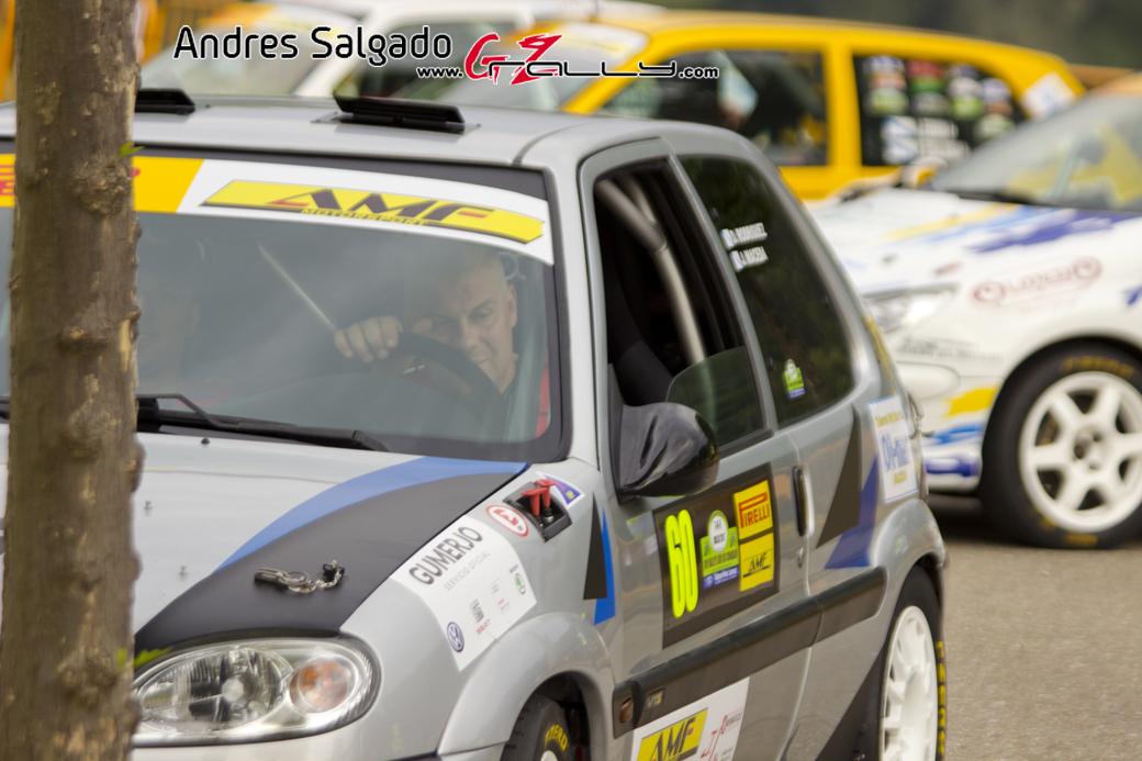Rally_Surco_AndresSalgado_17_0006