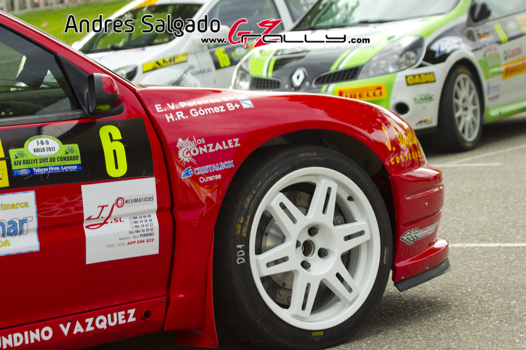 Rally_Surco_AndresSalgado_17_0019
