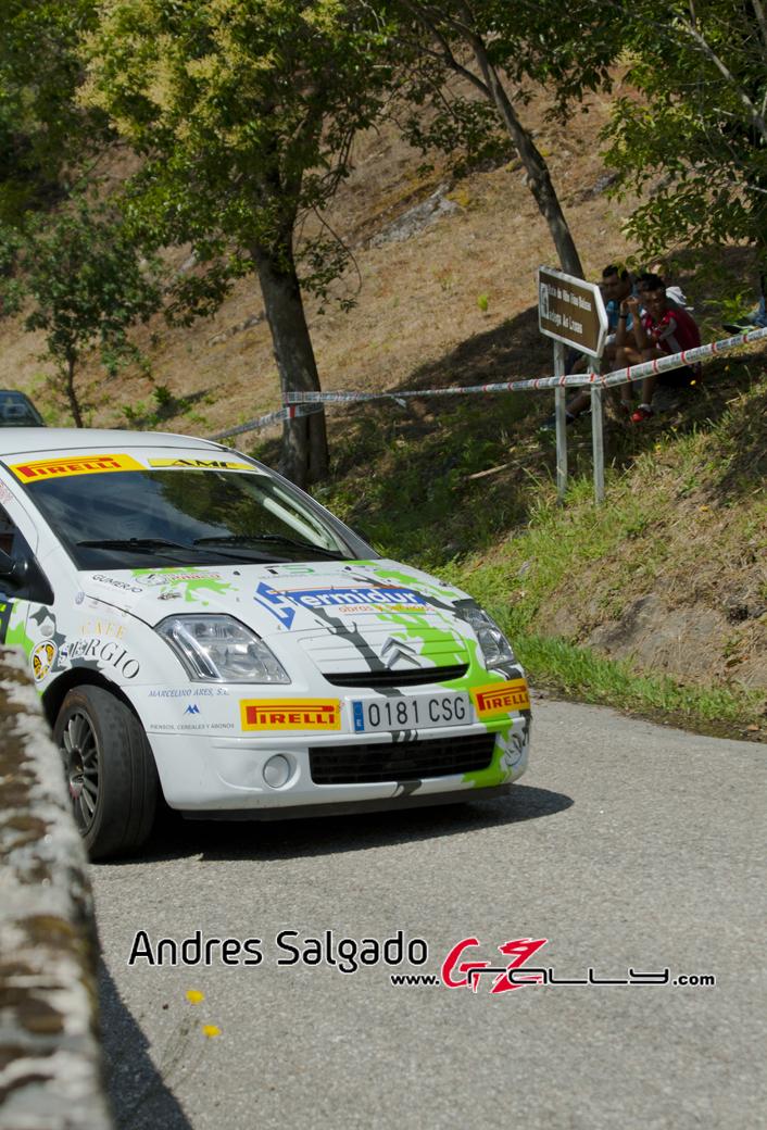Rally_Surco_AndresSalgado_17_0123