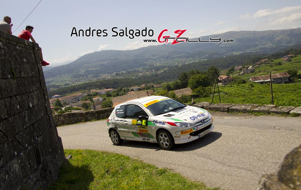 Rally_Surco_AndresSalgado_17_0059