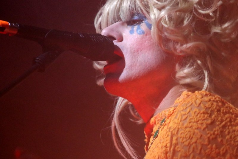 ofmontreal11