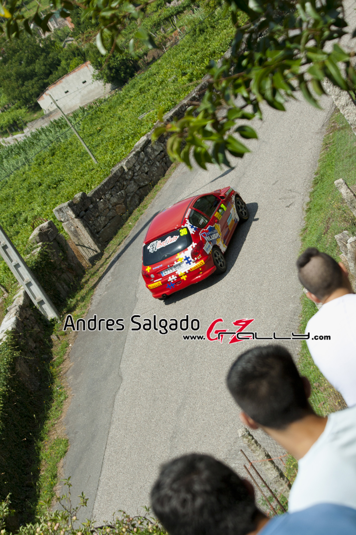Rally_Surco_AndresSalgado_17_0119