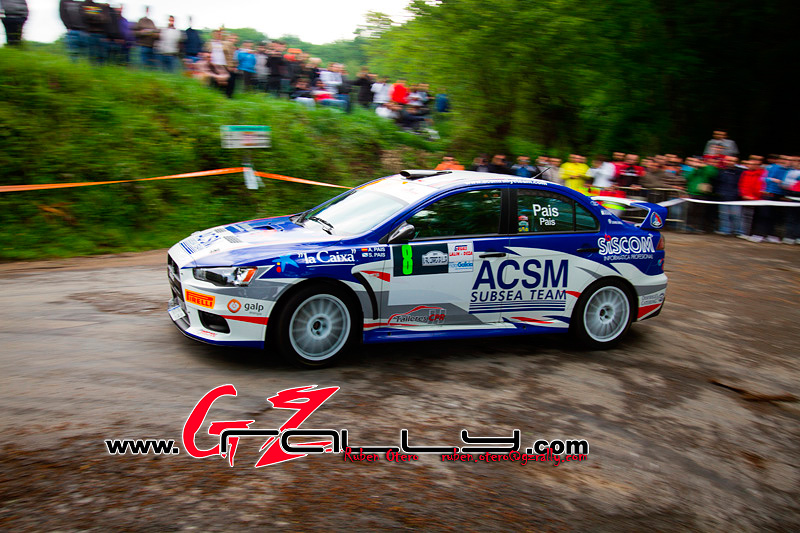 rally_comarca_da_ulloa_2011_357_20150304_1559158592