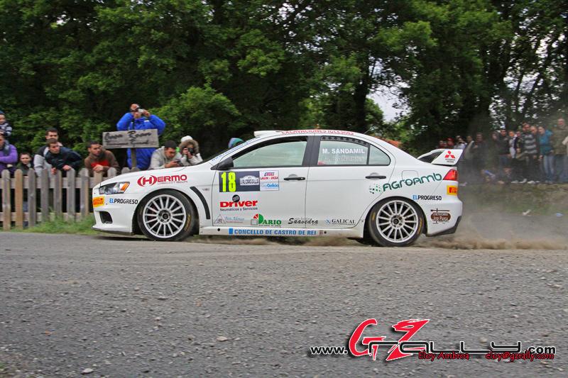 rally_comarca_da_ulloa_2011_32_20150304_1771622989