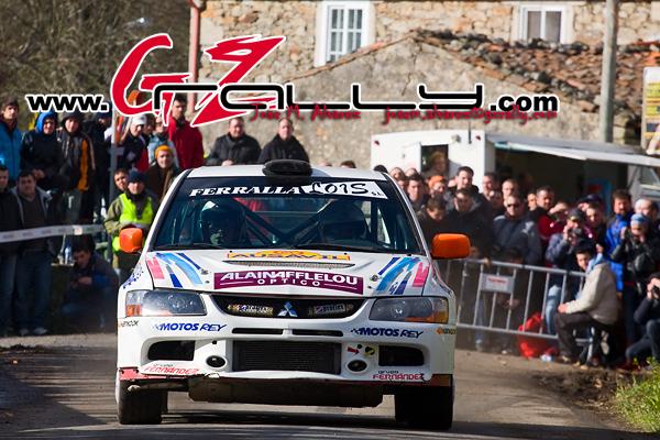 rally_comarca_da_ulloa_367_20150303_2082820095