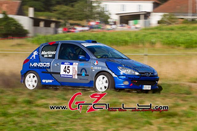 rally_de_ferrol_144_20150303_2038310861