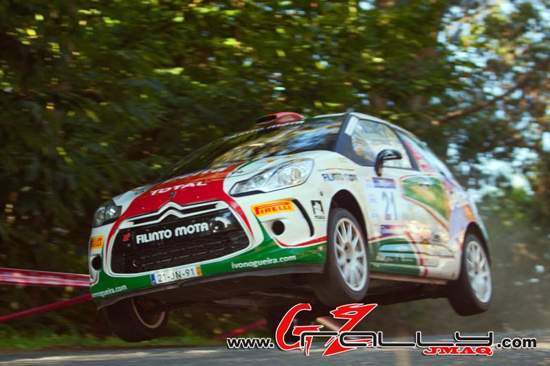 rally_de_ferrol_2011_170_20150304_1617616310