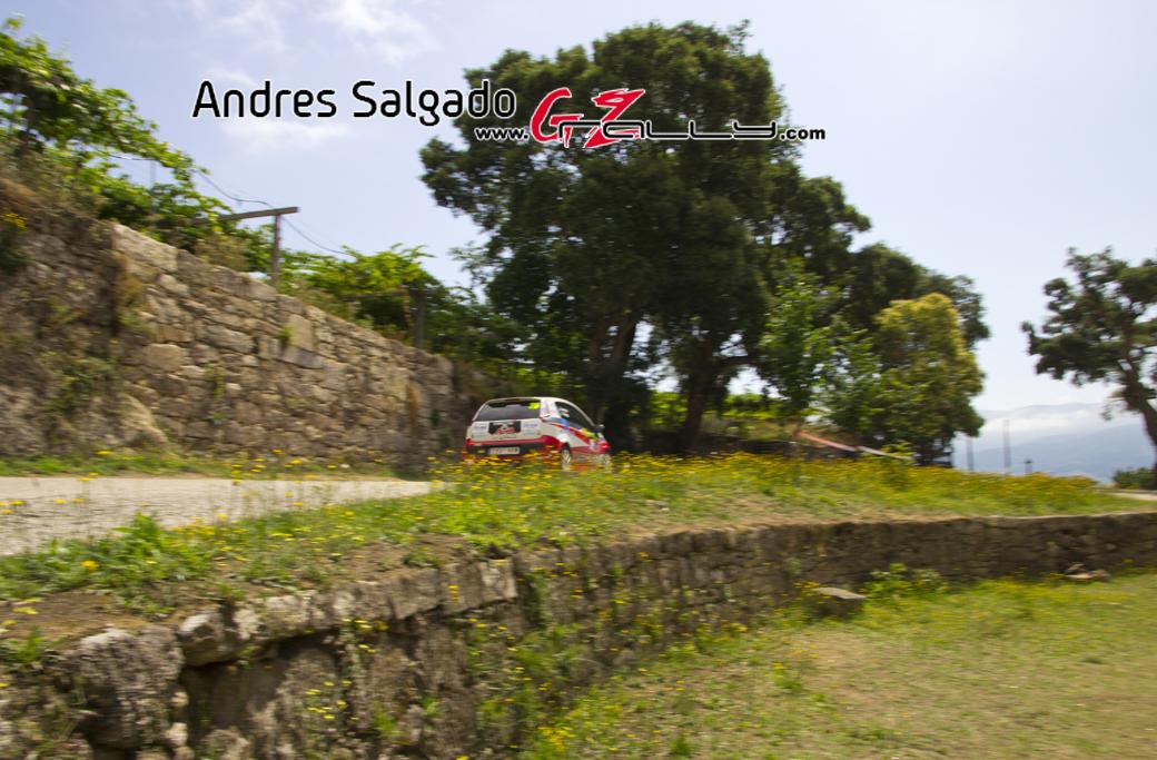 Rally_Surco_AndresSalgado_17_0043