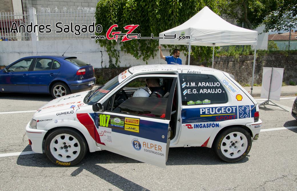 Rally_Surco_AndresSalgado_17_0145