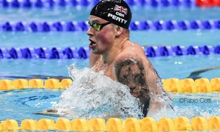 Campionati Nazionali, Adam Peaty e Duncan Scott brillano a Glasgow