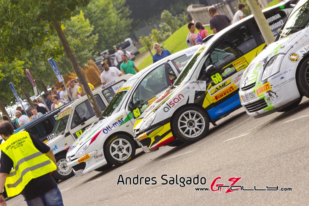 Rally_Surco_AndresSalgado_17_0032
