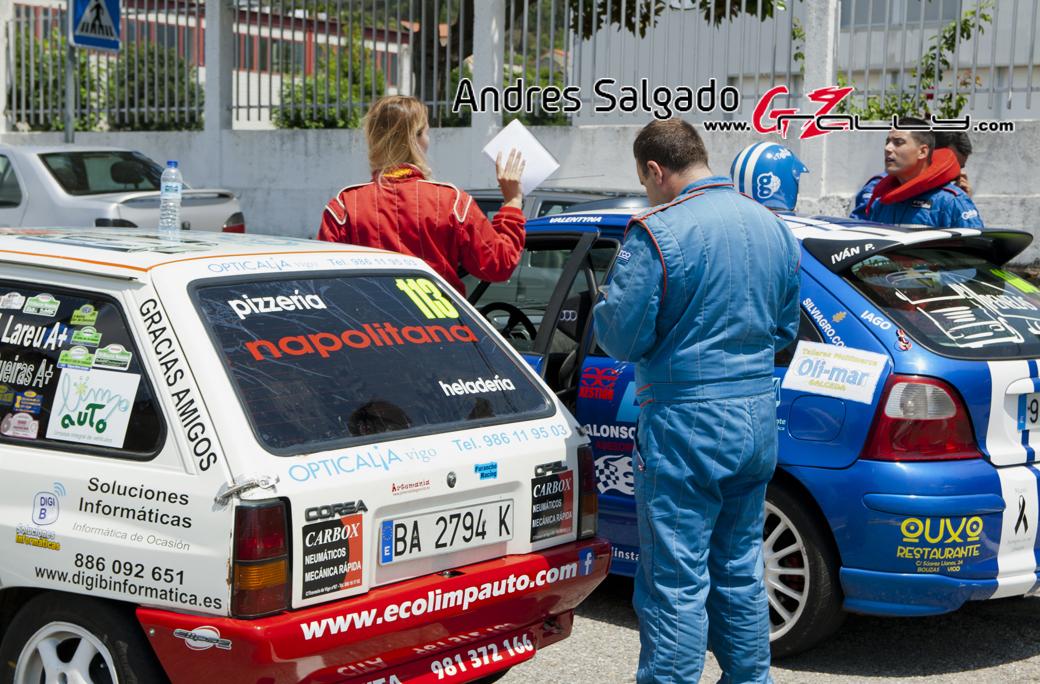 Rally_Surco_AndresSalgado_17_0144