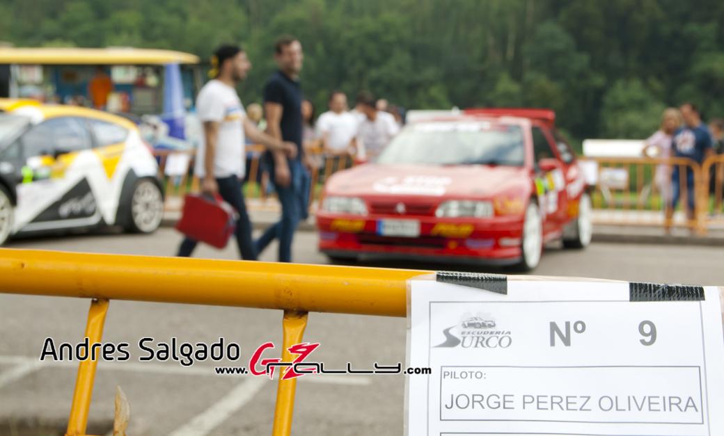 Rally_Surco_AndresSalgado_17_0095