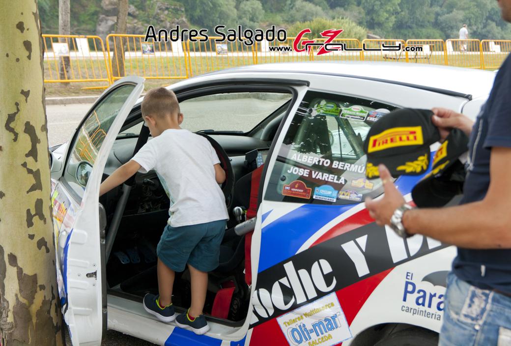 Rally_Surco_AndresSalgado_17_0093