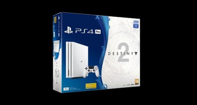 PS4_A1TB_Pro_WHITE_Destiny2_3D_ENG