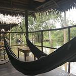 Viajefilos en la Amazonia, Peru 006
