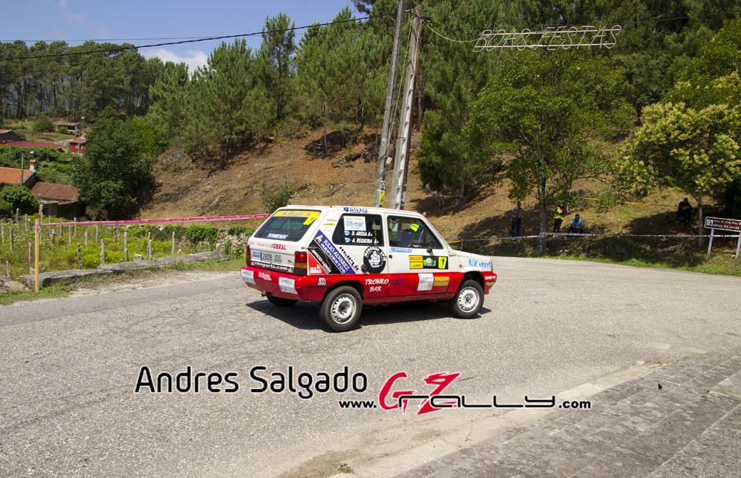 Rally_Surco_AndresSalgado_17_0062