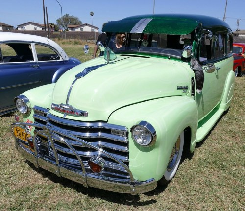 small resolution of 1950 chevrolet suburban by bballchico 1950 chevrolet suburban by bballchico