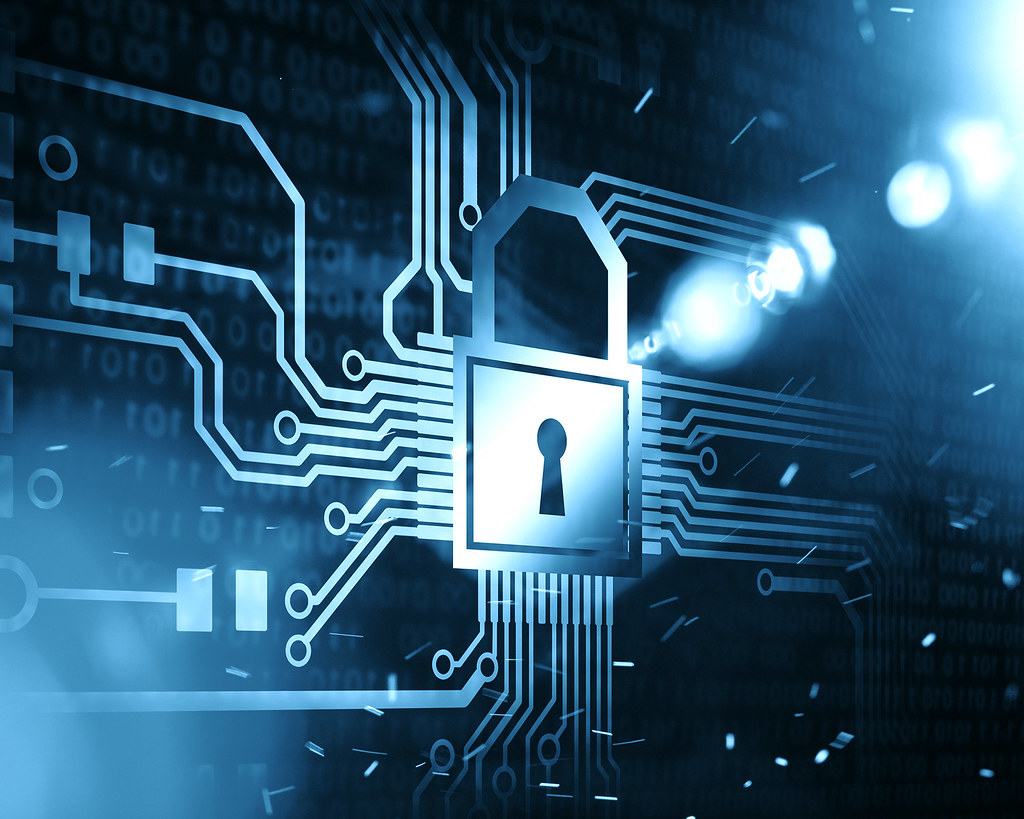 Internet Security Padlock For Vpn Amp Online Privacy