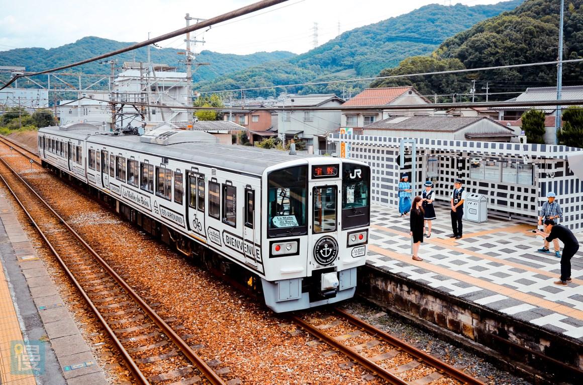 Kansai 2016-367