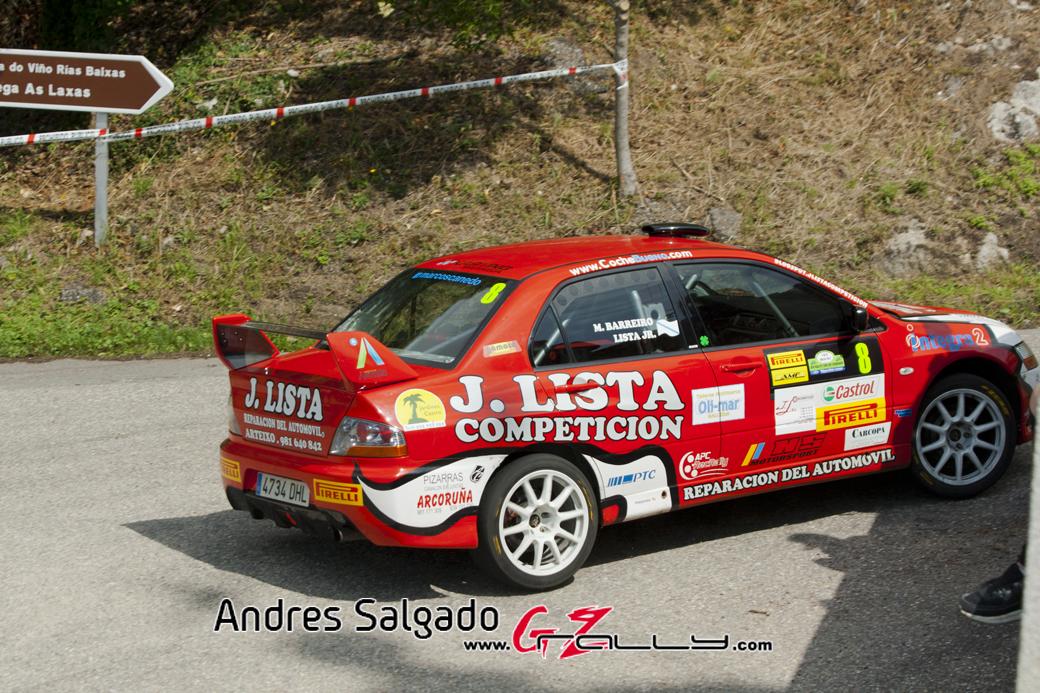 Rally_Surco_AndresSalgado_17_0107