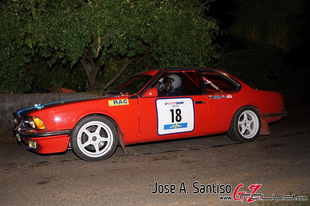 rally_de_galicia_historico_2012_-_jose_a_santiso_203_20150304_1018164583