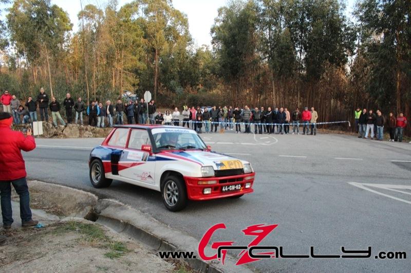 rally_de_monte_longo_-_alejandro_sio_60_20150304_1314915431
