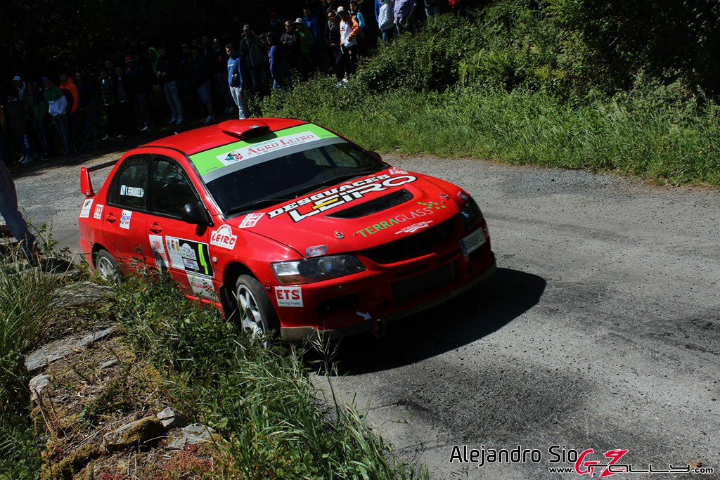 vi_rally_comarca_da_ulloa_53_20150307_1121197688