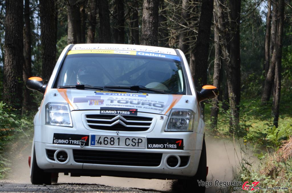 x_rally_sur_do_condado_91_20150307_1848959497