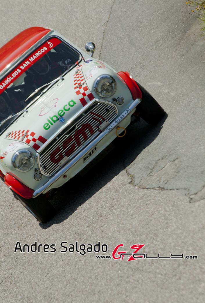 Rally_Surco_AndresSalgado_17_0001