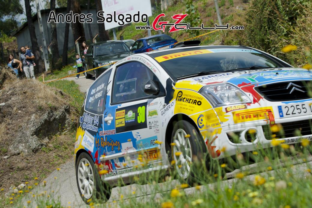Rally_Surco_AndresSalgado_17_0116