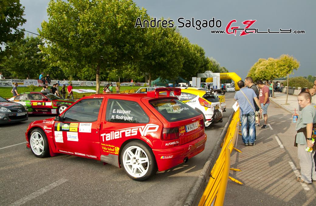 Rally_Surco_AndresSalgado_17_0101