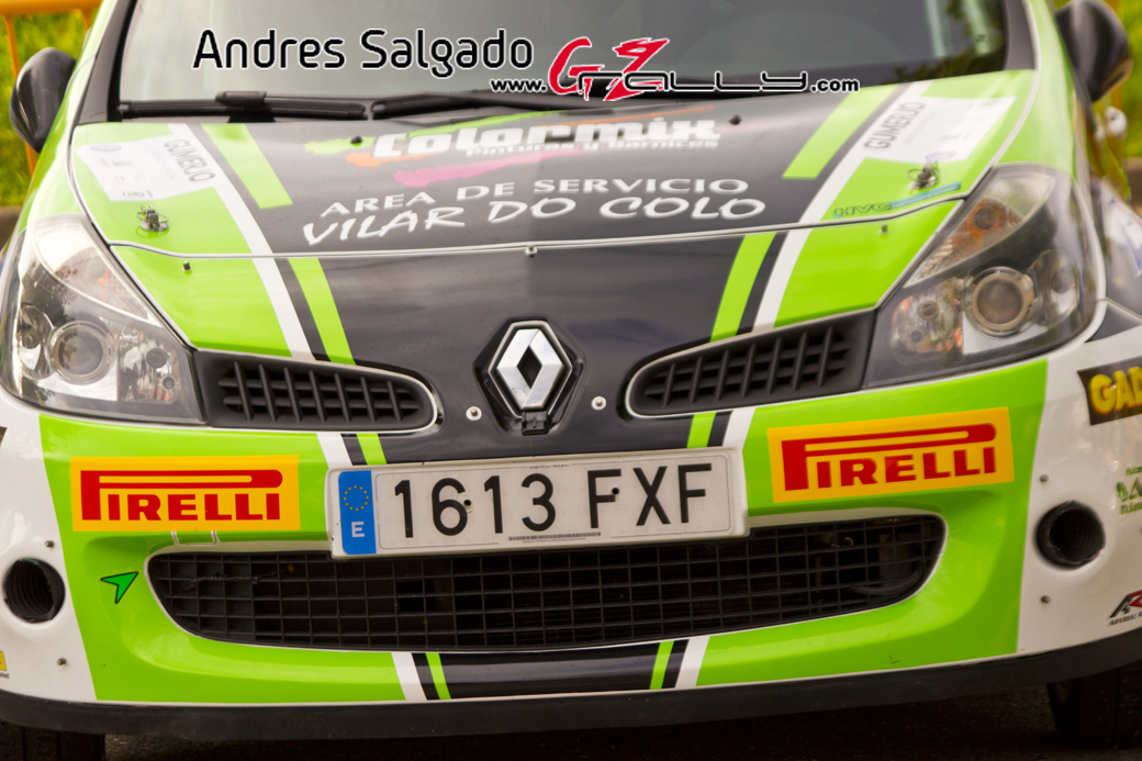 Rally_Surco_AndresSalgado_17_0021