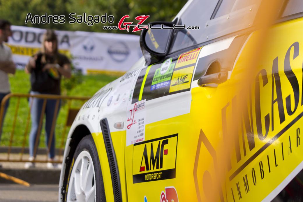 Rally_Surco_AndresSalgado_17_0018